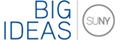 Big Ideas SUNY Logo
